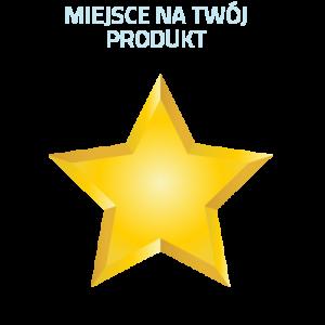 miejsce_na_twoj_produkt